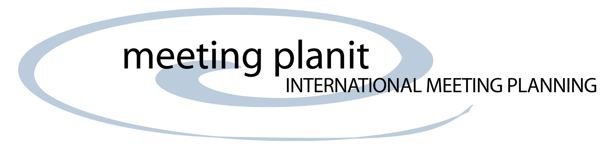 Meeting Planit: International Meeting Planning